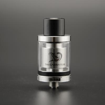 The Carrate 22 RTA